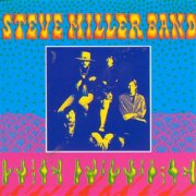 Steve Miller Band, 'Children of the Future'