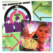Ministry of Sound, 'Men From the Ministry/Midsummer Night's Dreaming'