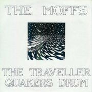 The Moffs, 'The Traveller'