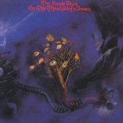 Moody Blues, 'On the Threshold of a Dream'
