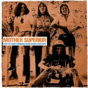 Mother Superior, 'Lady Madonna'