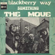 The Move, 'Blackberry Way'