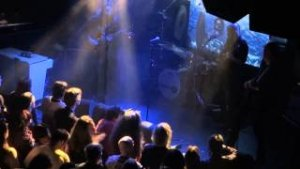 My Brother the Wind's M400 at Roadburn
