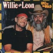 Willie & Leon, 'One for the Road'