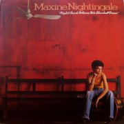 Maxine Nightingale, 'Right Back Where We Started From'