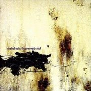 NIN, 'The Downward Spiral'