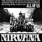 Nirvana, 'All of Us'