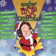 Rosie O'Donnell, 'Another Rosie Christmas'
