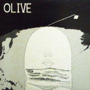 Olive, 'First Album'