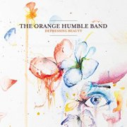 Orange Humble Band, 'Depressing Beauty'