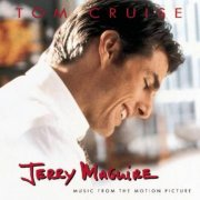 V/A, 'Jerry Maguire: Music From the Motion Picture'