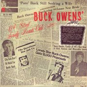 Buck Owens, '41st Street Lonely Hearts Club'