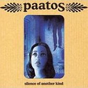 Paatos, 'Silence of Another Kind'