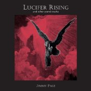 Jimmy Page, 'Lucifer Rising'