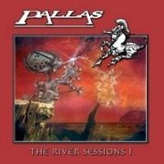 Pallas, 'The River Sessions 1'
