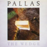 Pallas, 'The Wedge'