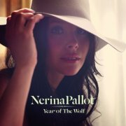Nerina Pallot, 'Year of the Wolf'