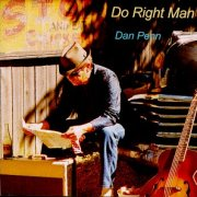 Dan Penn, 'Do Right Man'