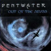 Pentwater, 'Out of the Abyss'