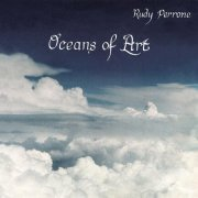 Rudy Perrone, 'Oceans of Art'