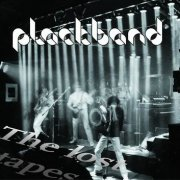 Plackband, 'The Lost Tapes'