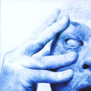 Porcupine Tree, 'In Absentia'