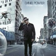 Daniel Powter, 'Under the Radar'