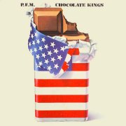 PFM, 'Chocolate Kings'