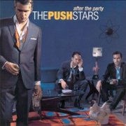 Push Stars, 'After the Party'