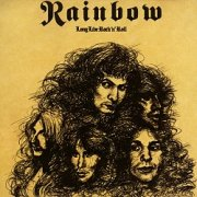 Rainbow, 'Long Live Rock'n'Roll'