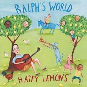 Ralph's World, 'Happy Lemons'