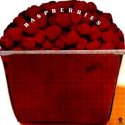 Raspberries, 'Side 3'