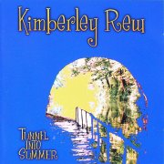 Kimberley Rew, 'Tunnel Into Summer'