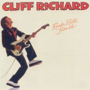 Cliff Richard, 'Rock'n'Roll Juvenile'
