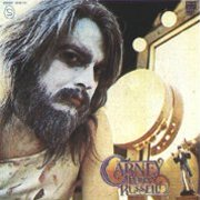 Leon Russell, 'Carney'