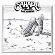 Sahara, 'For All the Clowns'
