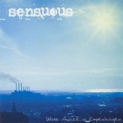 Sensuous, 'Wide Awake in Copenhagen'