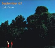 September 67, 'Lucky Shoe'