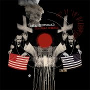 Showbread, 'The Fear of God'