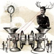 Showbread, 'No Sir, Nihilism is Not Practical'