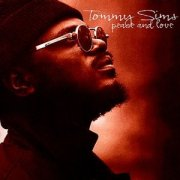 Tommy Sims, 'Peace & Love'