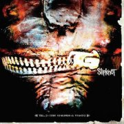 Slipknot, 'Vol. 3 (The Subliminal Verses)'