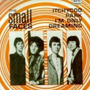 Small Faces, 'Itchycoo Park'