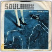 Soulwax, 'Much Against Everyone's Advice'
