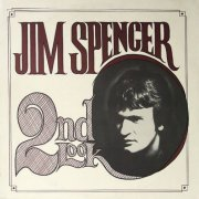 Jim Spencer, '2nd Look'
