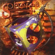 Sphere³, 'Comeuppance'