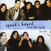 Spock's Beard, 'From the Vault'