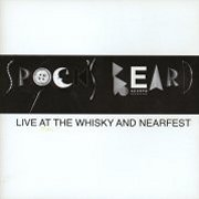 Spock's Beard, 'Live at the Whisky & NEARfest'
