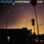 Squeeze, 'Christmas Day'