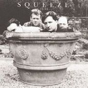 Squeeze, 'Play'